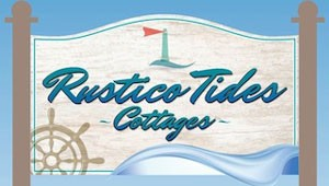 Rustico Tides Cottages