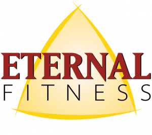 Eternal Fitness PEI