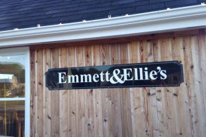 Seawalk Boutique – Emmett + Ellie's/ Soap Drawer