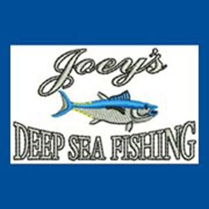 Joey's-Deep-Sea-Fishing-(300)