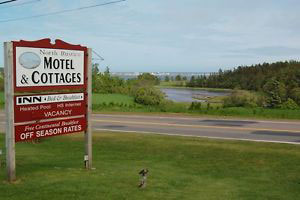 North-Rustico-Motel-(fi-300)