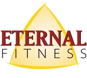 Eternal Fitness PEI