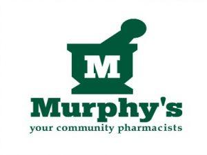 Murphy's Logo