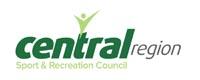 central_-_web